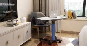 Application1 - Delso - dětský, kancelářský a bytový nábytek