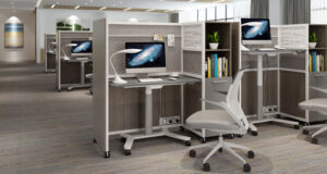 Application2 - Delso - dětský, kancelářský a bytový nábytek