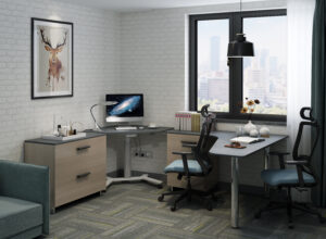 Application3 - Delso - dětský, kancelářský a bytový nábytek