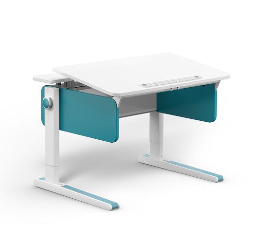 Champion CP TrendPetrol - Delso - dětský, kancelářský a bytový nábytek