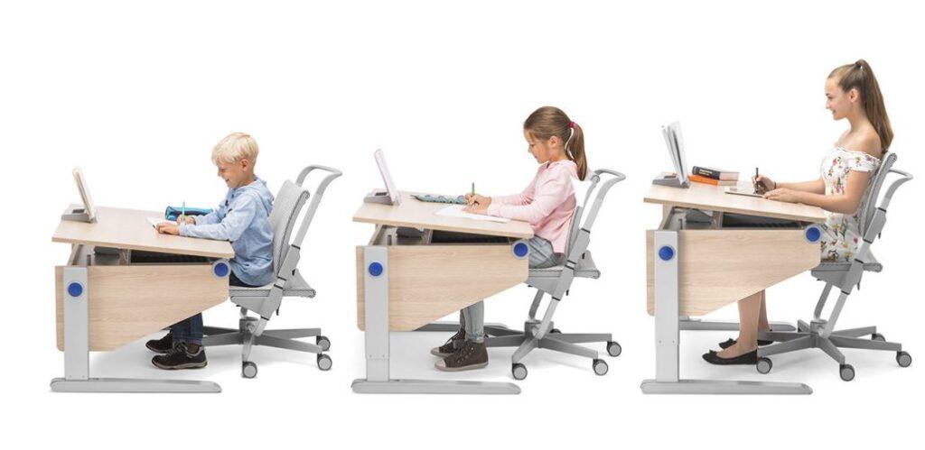 Detsky rostouci nabytek rostouci zidle a stul e1612997299120 - Delso - dětský, kancelářský a bytový nábytek