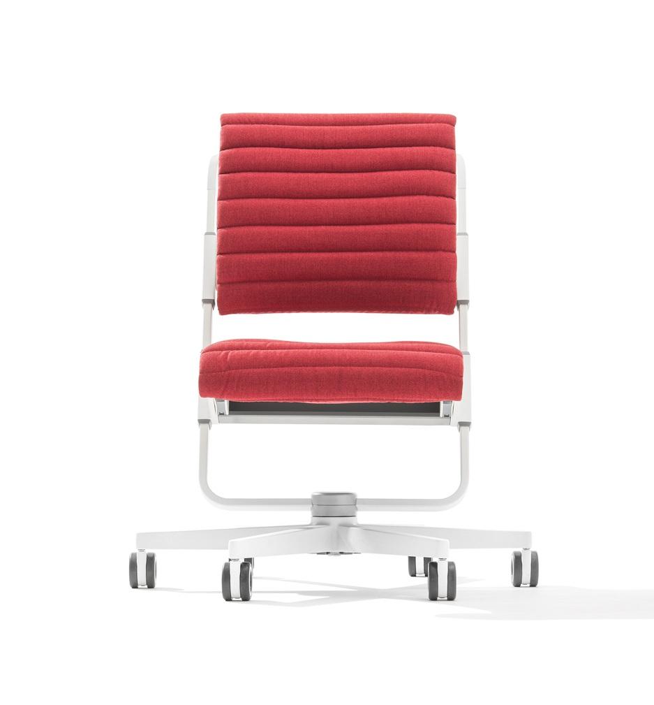 Luxusni rostouci zidle Moll S6 2 - Delso - dětský, kancelářský a bytový nábytek