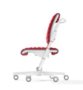 Luxusni rostouci zidle Moll S6 3 - Delso - dětský, kancelářský a bytový nábytek