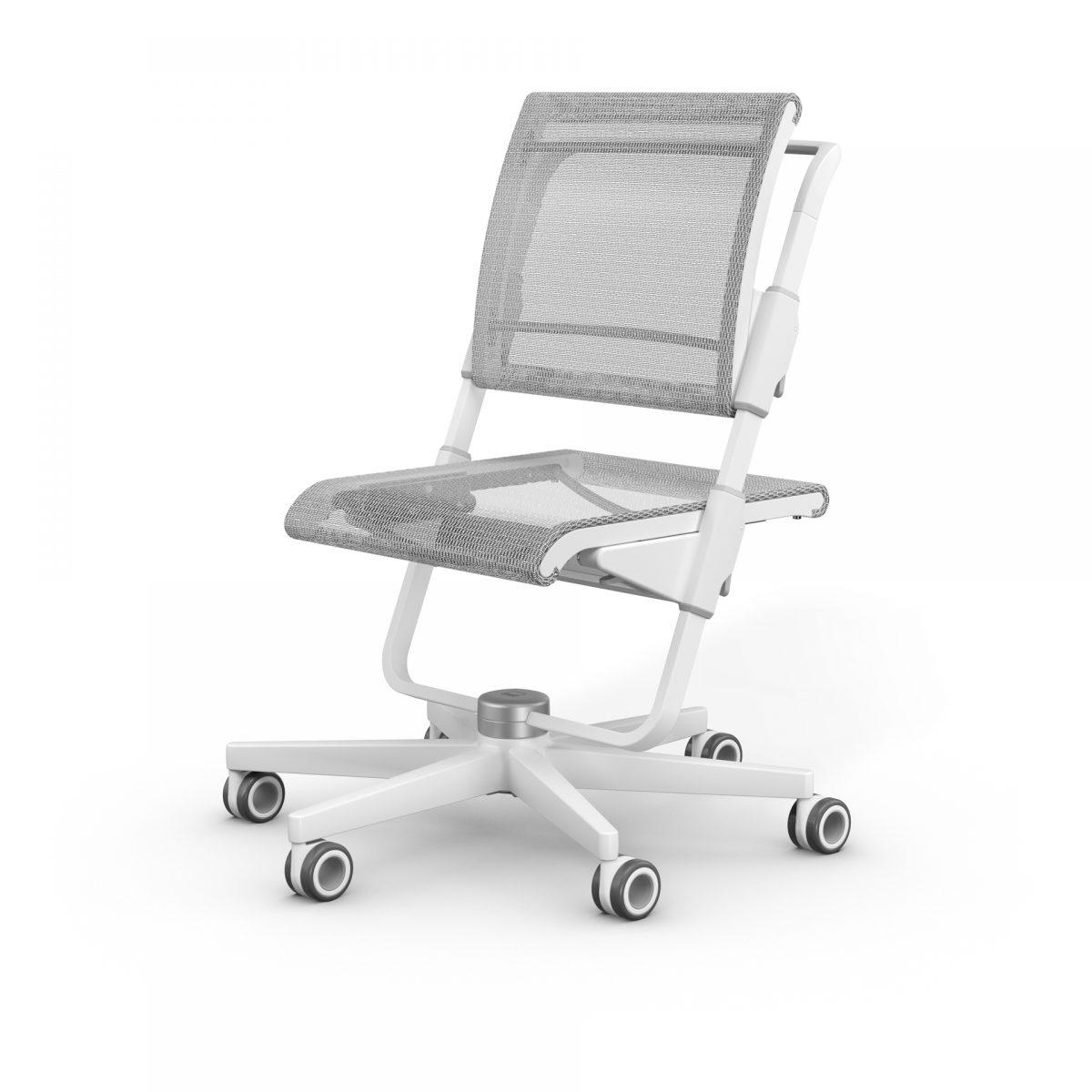 Luxusni rostouci zidle Moll S6 6 - Delso - dětský, kancelářský a bytový nábytek