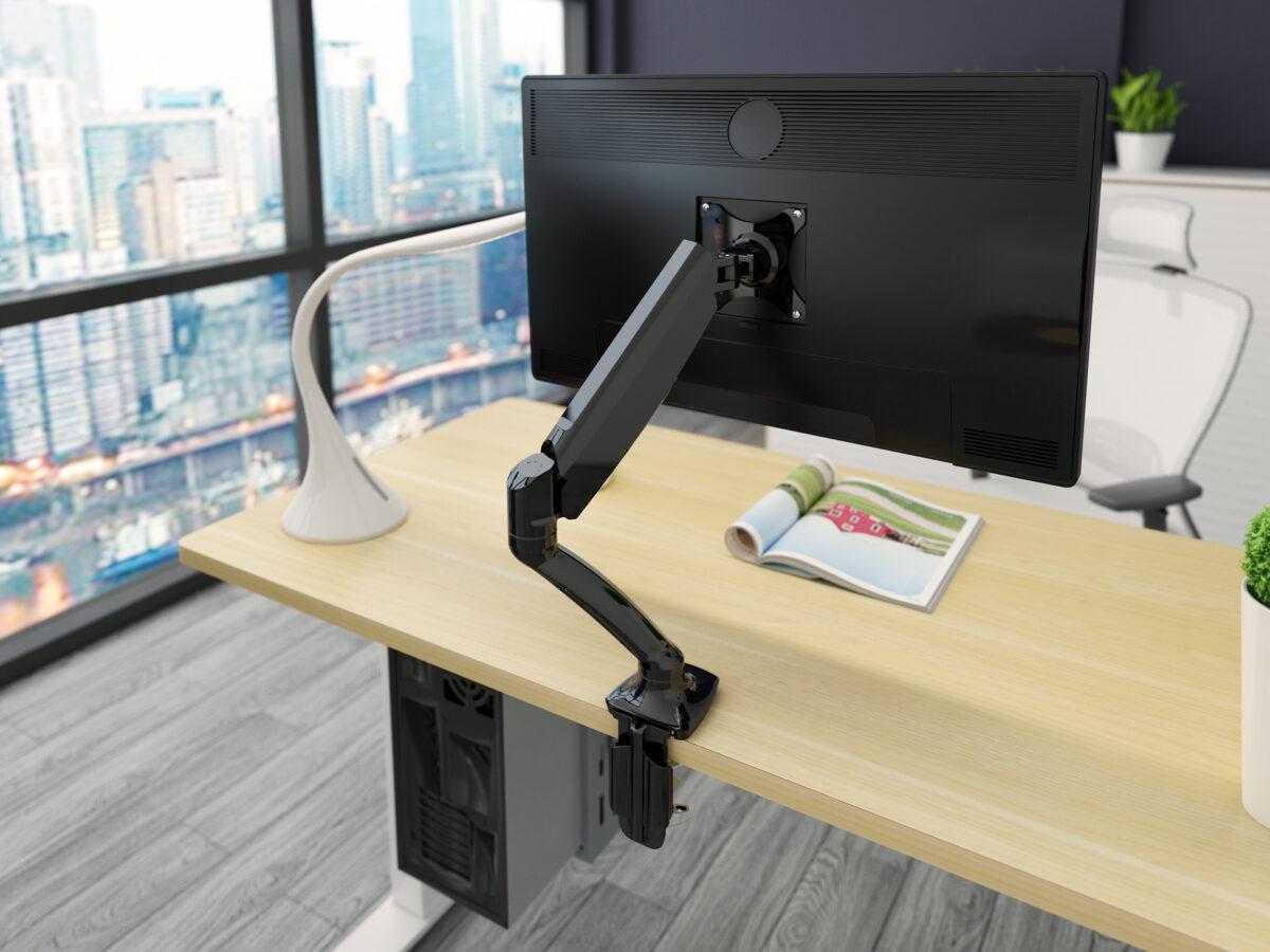 VNDLB502 View3 scaled - Delso - dětský, kancelářský a bytový nábytek