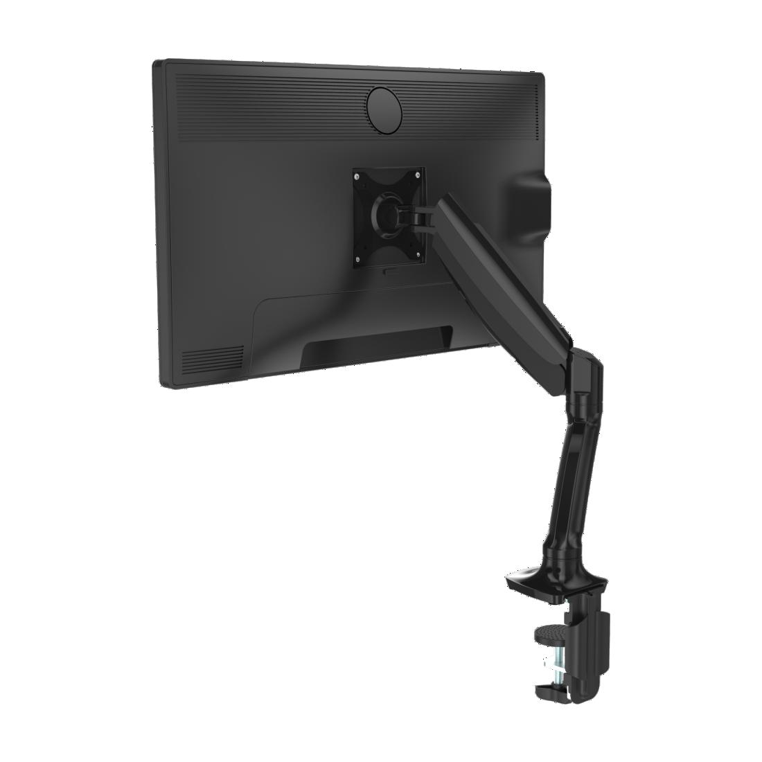 VNDLB502 black 1 - Delso - dětský, kancelářský a bytový nábytek