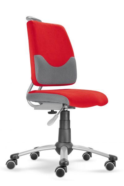 actikid A3 cervena 1 - Delso - dětský, kancelářský a bytový nábytek