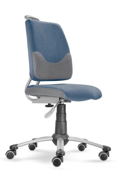 actikid A3 modra 1 - Delso - dětský, kancelářský a bytový nábytek