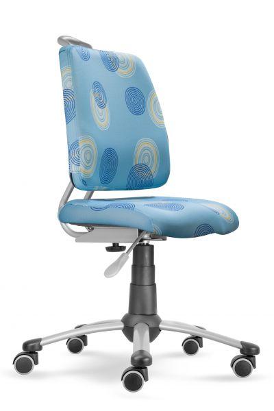 actikid A3 modra - Delso - dětský, kancelářský a bytový nábytek