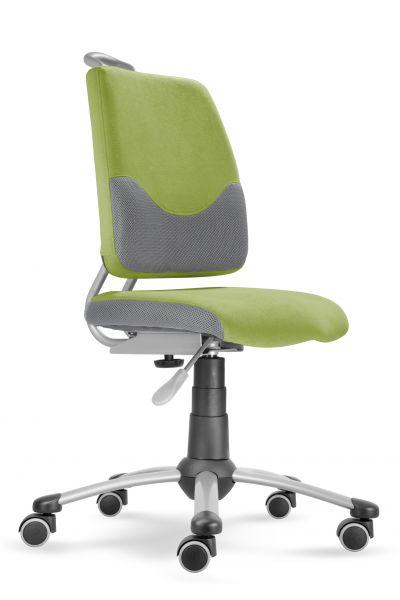 actikid A3 zelena 1 - Delso - dětský, kancelářský a bytový nábytek