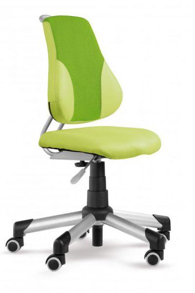 actikid eko zelena - Delso - dětský, kancelářský a bytový nábytek