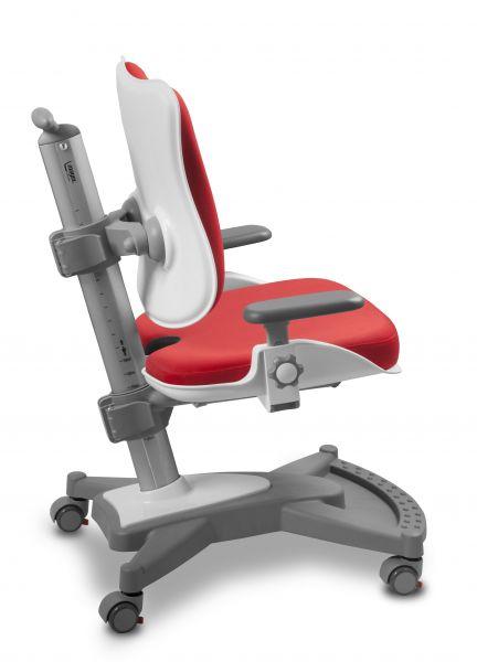 cervena - Delso - dětský, kancelářský a bytový nábytek