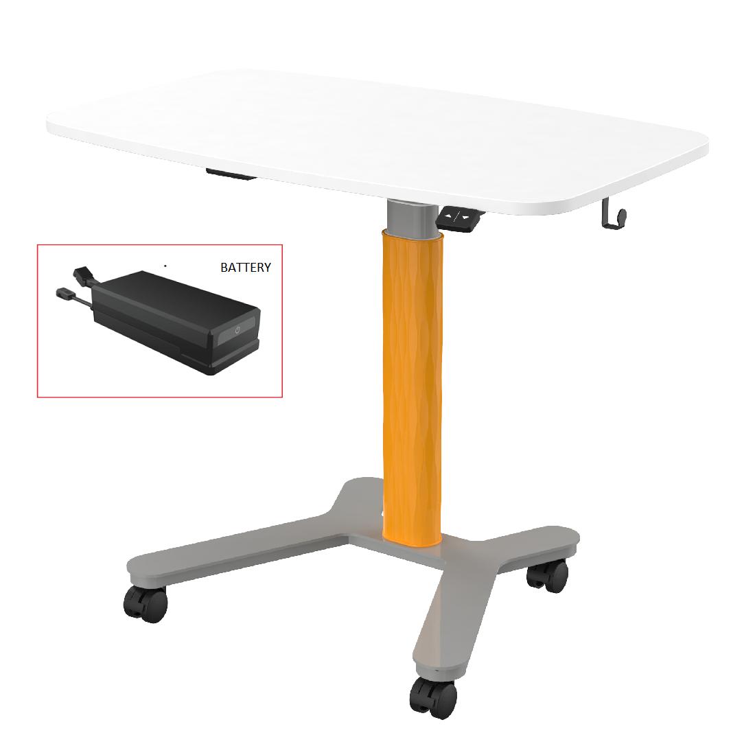 def28 seda battery - Delso - dětský, kancelářský a bytový nábytek