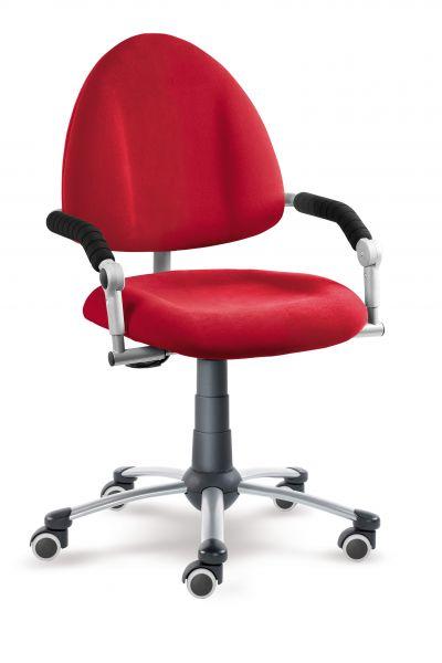 freaky cervena aq - Delso - dětský, kancelářský a bytový nábytek