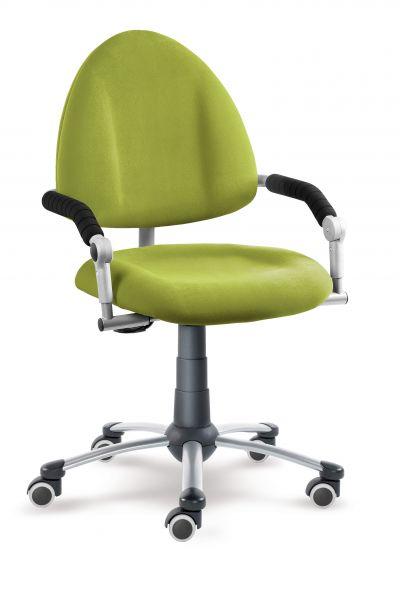 freaky zelena aq - Delso - dětský, kancelářský a bytový nábytek