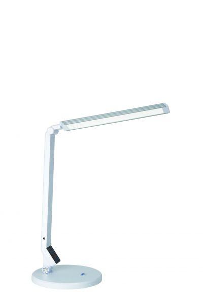 led lampa mayer - Delso - dětský, kancelářský a bytový nábytek