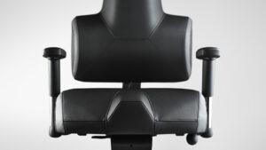 luxusni zdravotni kancelarska zidle Therapia Energy sedak 2 - Delso - dětský, kancelářský a bytový nábytek