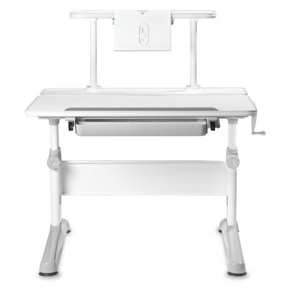 miniuniq mayer 3 - Delso - dětský, kancelářský a bytový nábytek