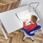 moll katalog 2017 80 Champion Licht - Delso - dětský, kancelářský a bytový nábytek