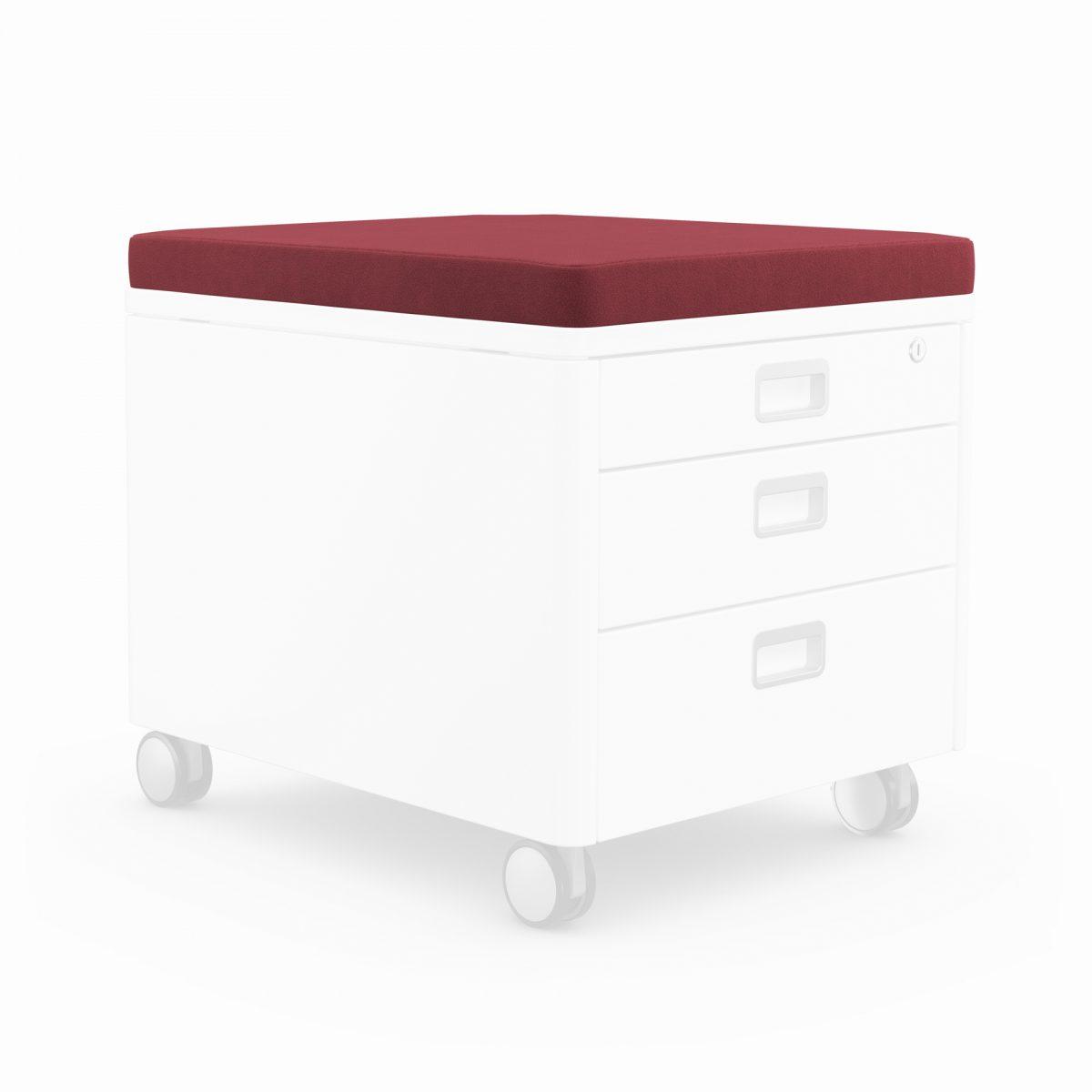 mollFunktion2020DprimePadclassicweb2055 - Delso - dětský, kancelářský a bytový nábytek