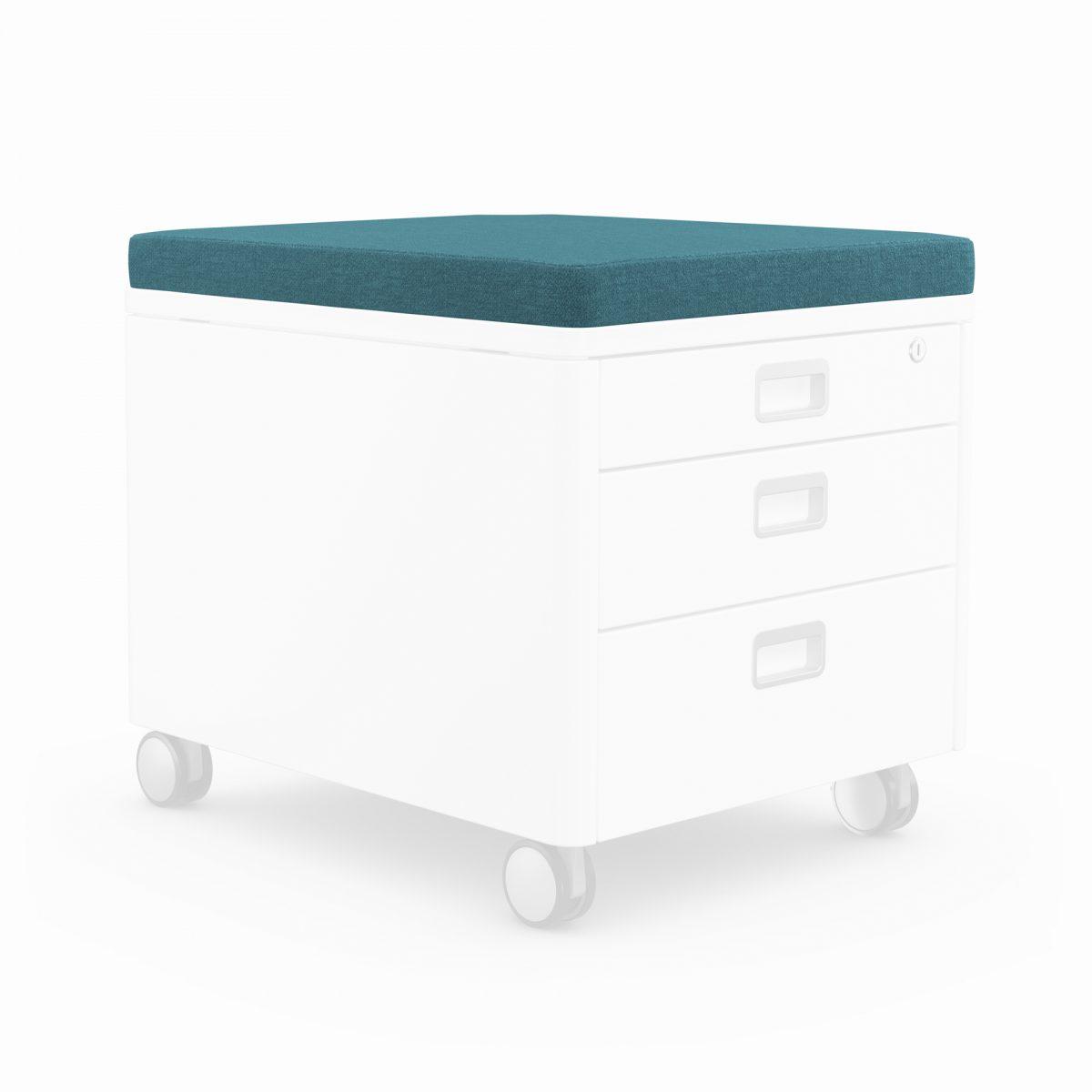 mollFunktion2020DprimePadtrendweb2062 - Delso - dětský, kancelářský a bytový nábytek