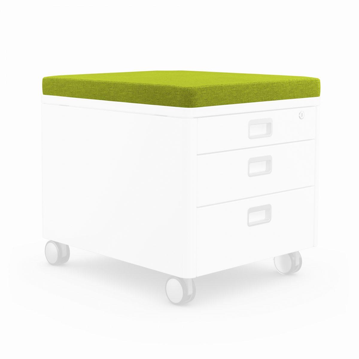 mollFunktion2020DprimePadtrendweb2065 - Delso - dětský, kancelářský a bytový nábytek