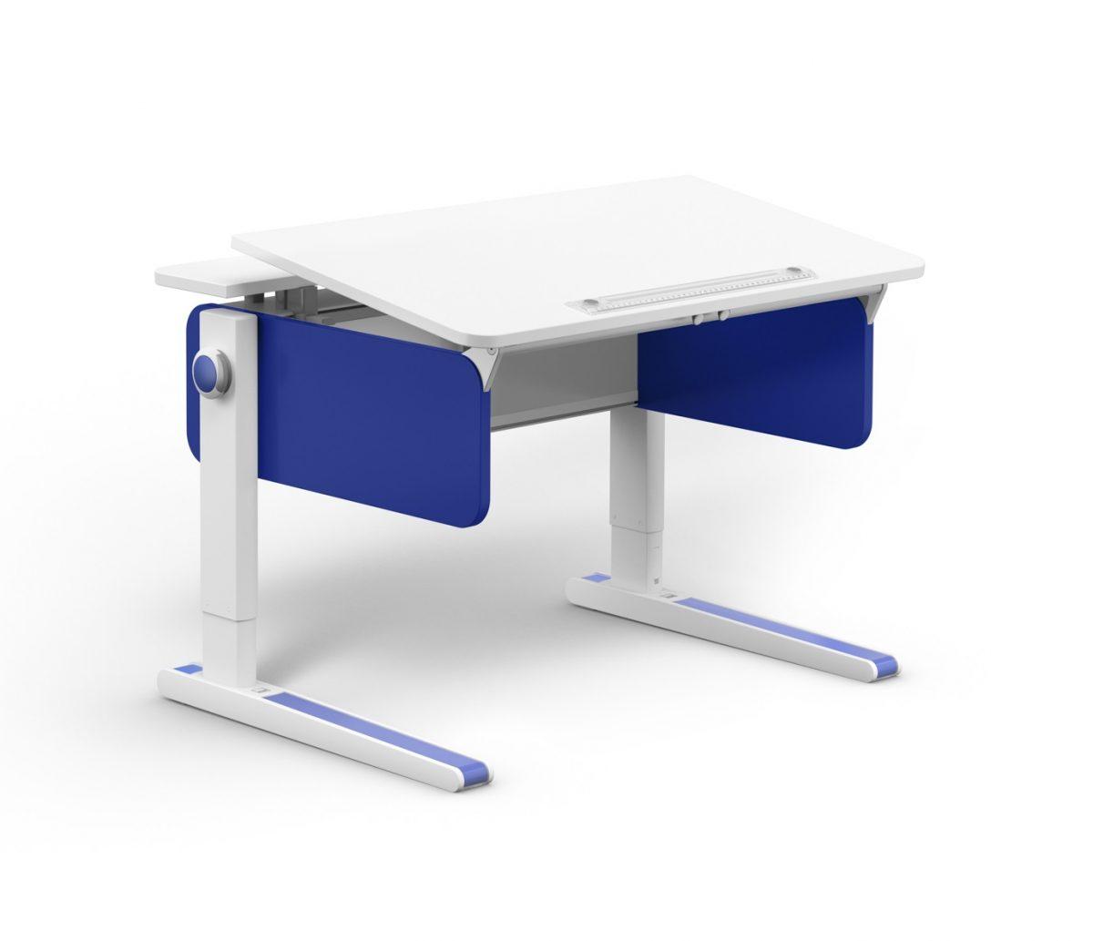 mollFunktion2020FprimeChampionCPweb1482 - Delso - dětský, kancelářský a bytový nábytek