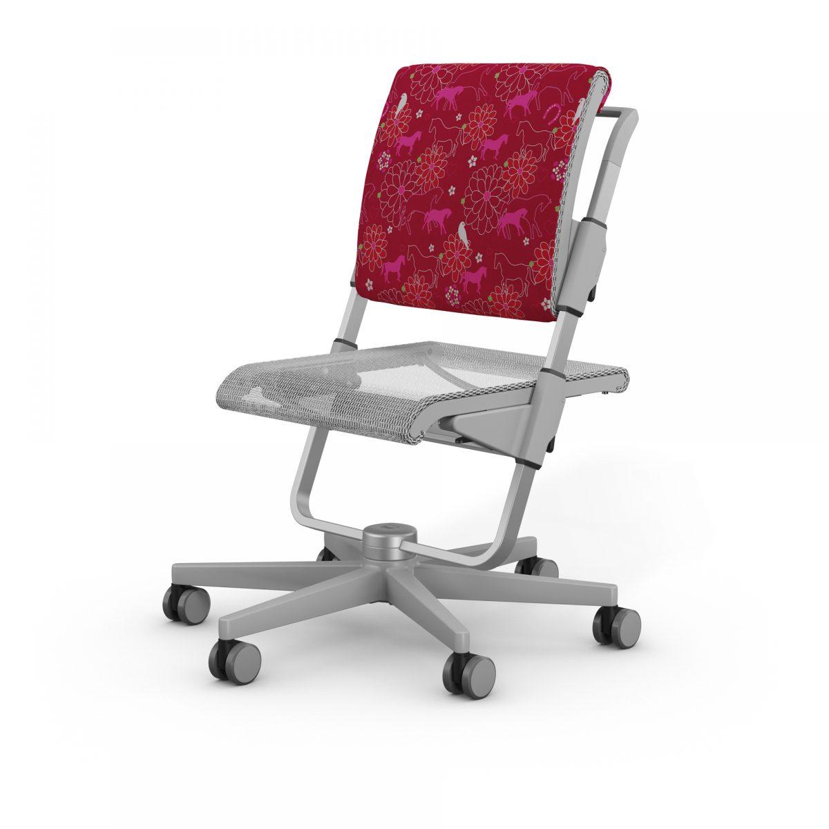 mollFunktion2020Fprimescootergrauclassicweb0018 - Delso - dětský, kancelářský a bytový nábytek