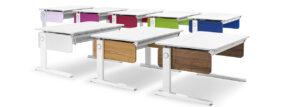 moll kids champion farben - Delso - dětský, kancelářský a bytový nábytek