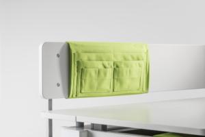 moll kids utensilo panel 3812 - Delso - dětský, kancelářský a bytový nábytek
