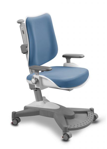 mychamp modra aq 1 - Delso - dětský, kancelářský a bytový nábytek