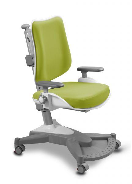 mychamp zelena aq - Delso - dětský, kancelářský a bytový nábytek