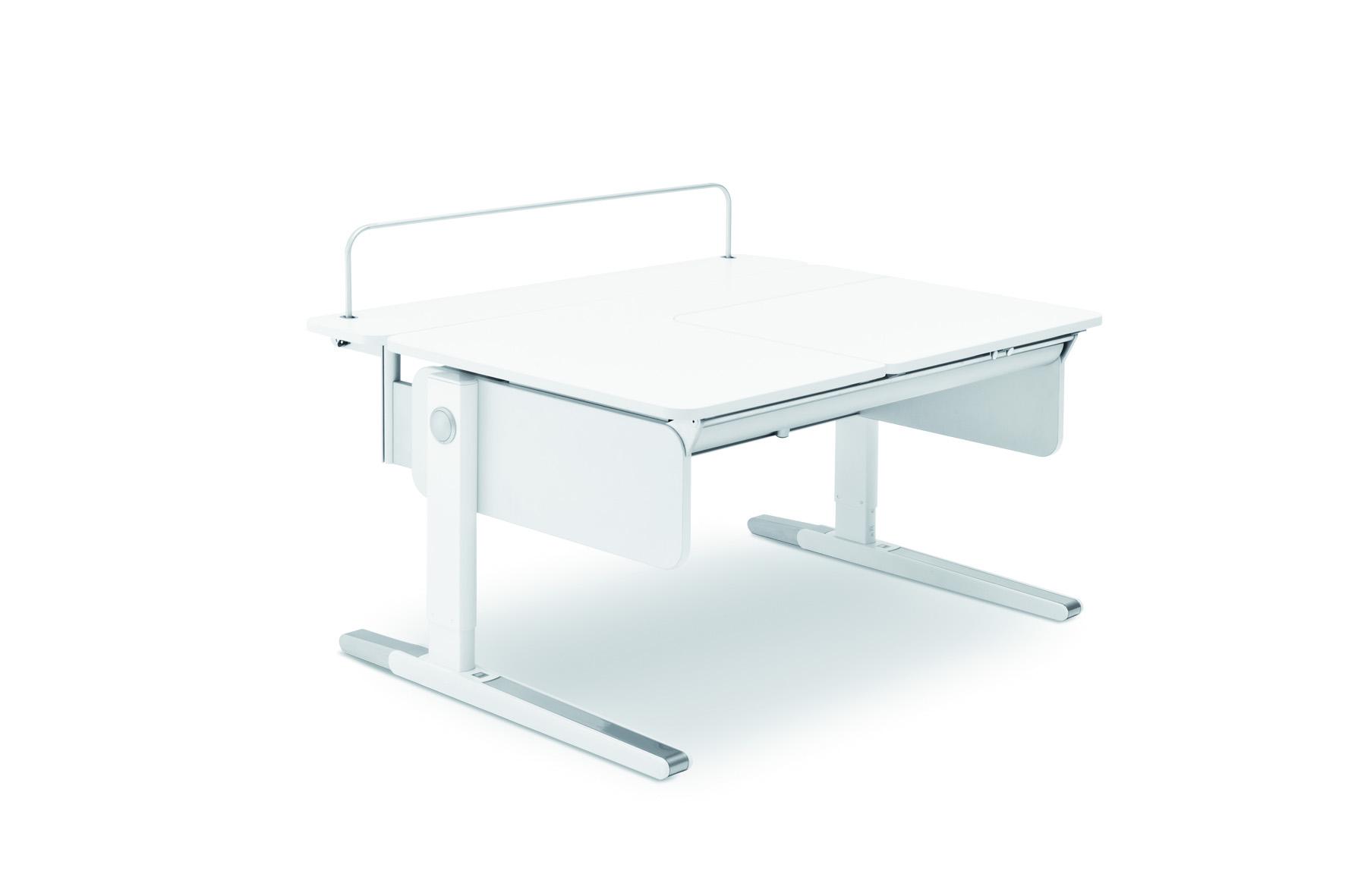 pb f add tft - Delso - dětský, kancelářský a bytový nábytek