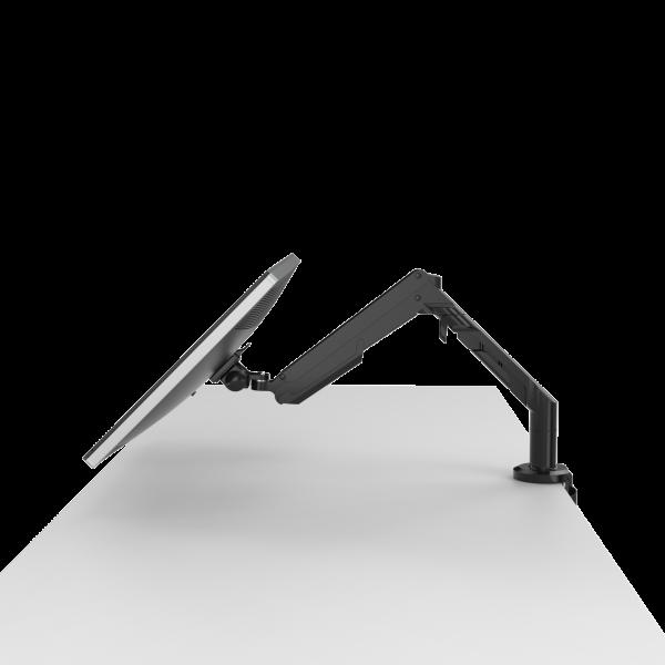 Držáky monitorů - PC ramena
