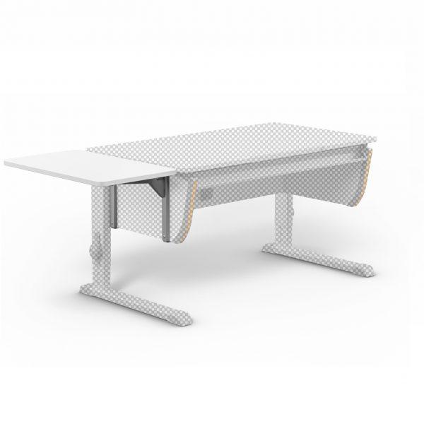 Rozšíření stolů Joker