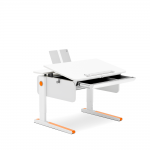 suplik compact - Delso - dětský, kancelářský a bytový nábytek