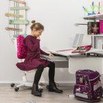 zasuvka ke stolu champion 2 - Delso - dětský, kancelářský a bytový nábytek