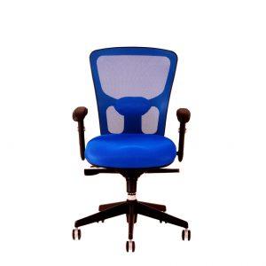 12 - Delso - dětský, kancelářský a bytový nábytek