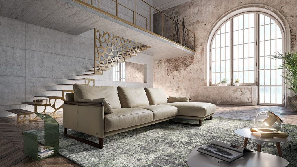 carelli sedacky - Delso - dětský, kancelářský a bytový nábytek