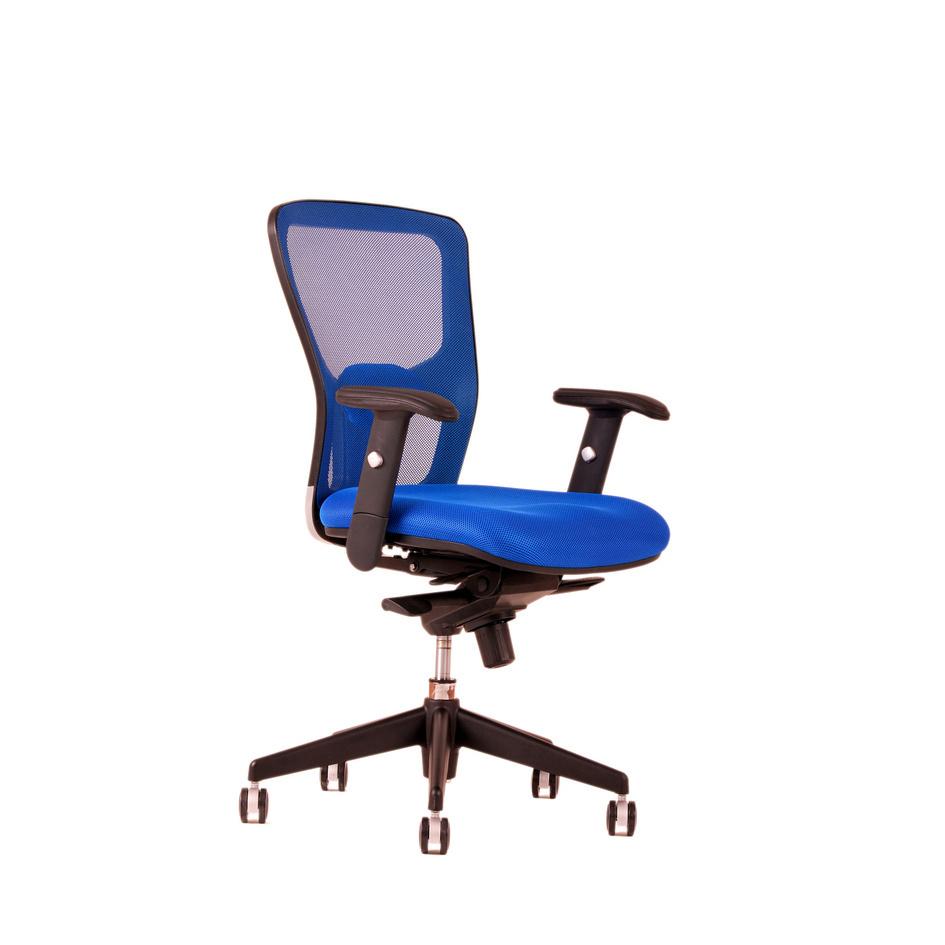 dike dk90 - Delso - dětský, kancelářský a bytový nábytek