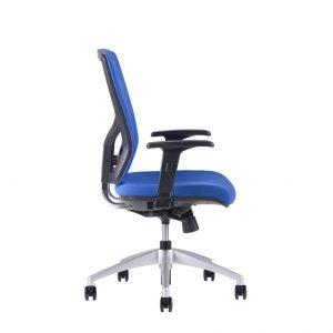 halia bp 1 - Delso - dětský, kancelářský a bytový nábytek