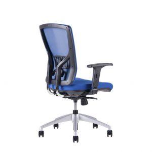 halia bp 2 - Delso - dětský, kancelářský a bytový nábytek