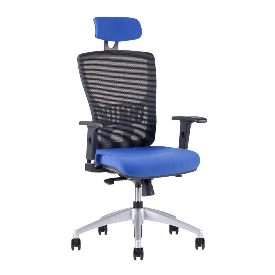 halia mesh 3 - Delso - dětský, kancelářský a bytový nábytek