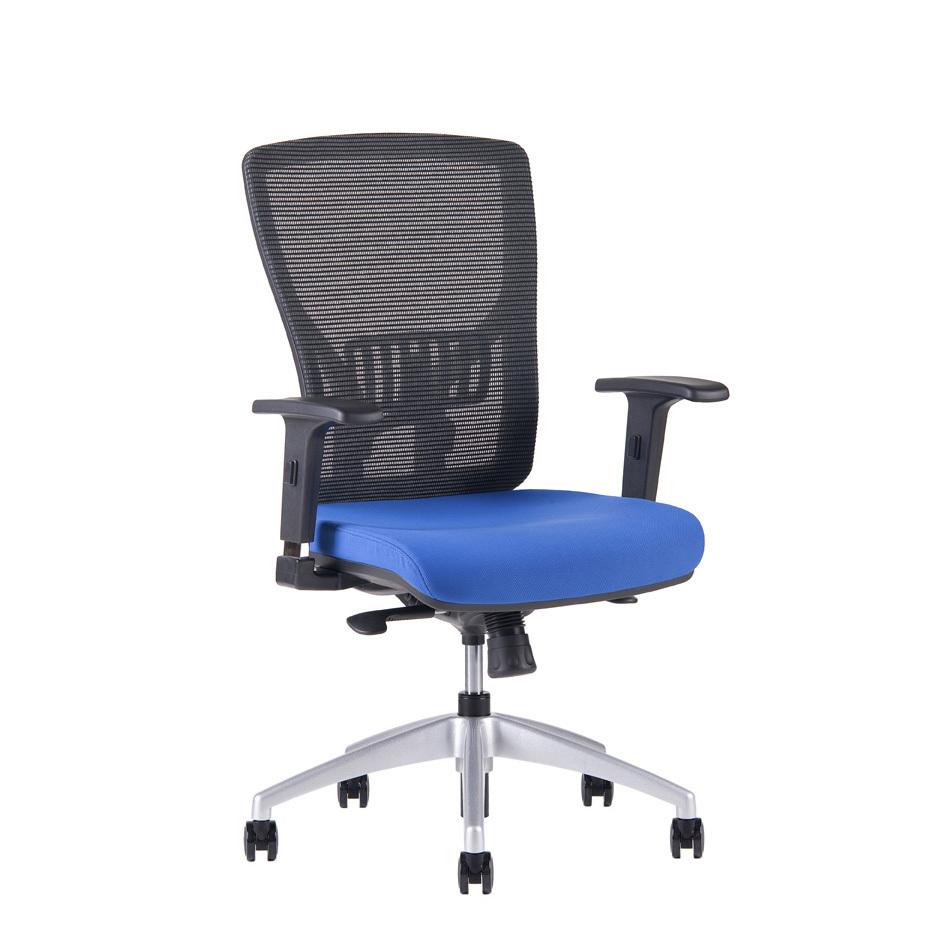 halia mesh bp 1 - Delso - dětský, kancelářský a bytový nábytek