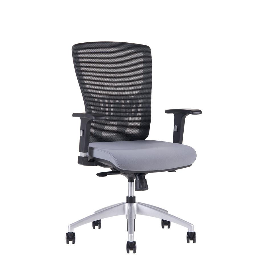 halia mesh bp 2 - Delso - dětský, kancelářský a bytový nábytek