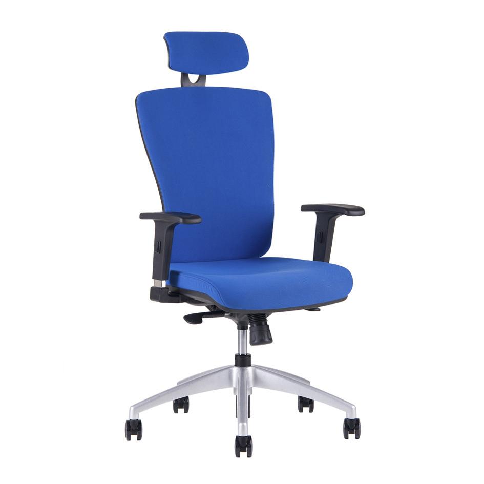 halia sp modra - Delso - dětský, kancelářský a bytový nábytek