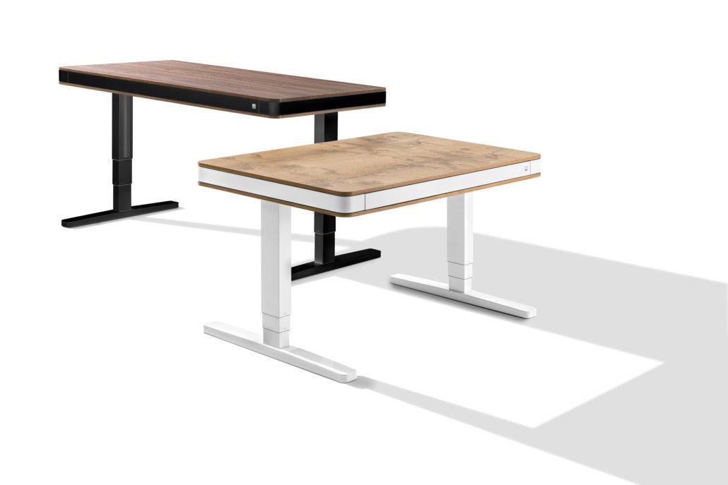 moll Funktion 2020 F unique T7 exclusive web 2333 1030x687 1 - Delso - dětský, kancelářský a bytový nábytek