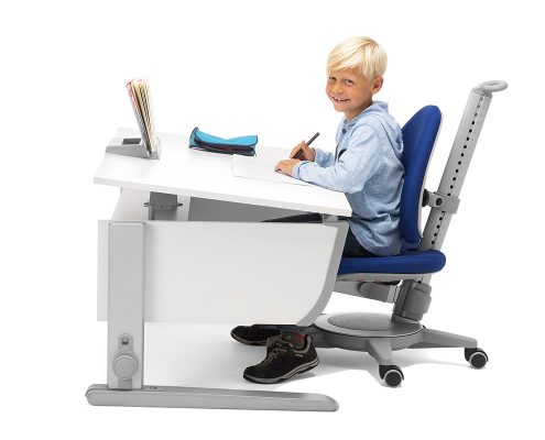 moll-kids-Joker-kinderschreibtisch-Tischplatte-schräg-07-495x400