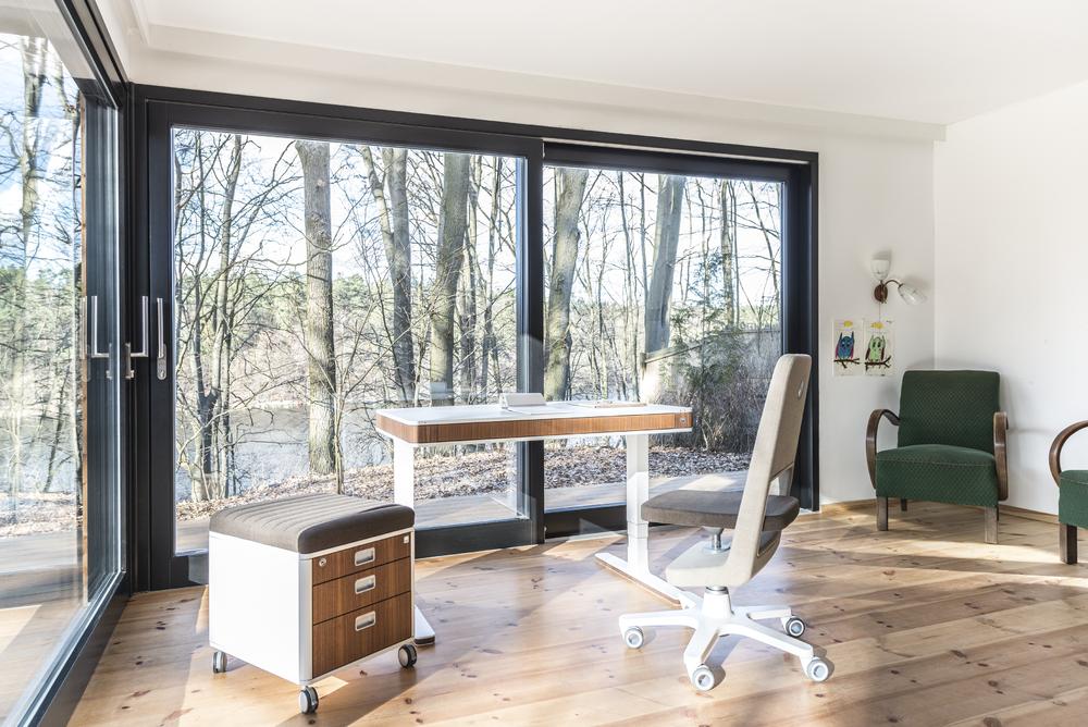 moll unique S9 T7 20170227 Uedersee 001 - Delso - dětský, kancelářský a bytový nábytek