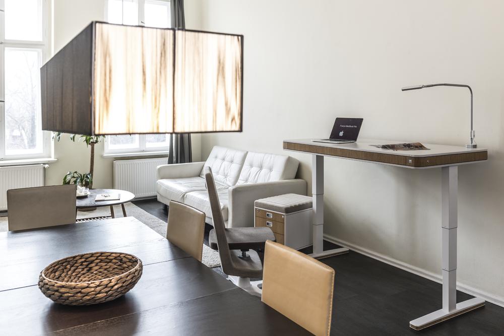 moll unique S9 T7 20170227 Wiener20 004 - Delso - dětský, kancelářský a bytový nábytek